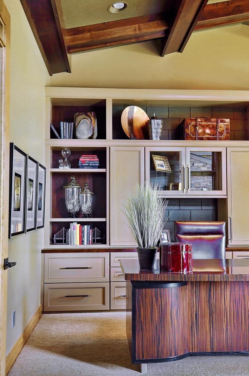 LA-Home-Builders-Lincoln-Nebraska-Details-Matter-05.jpg