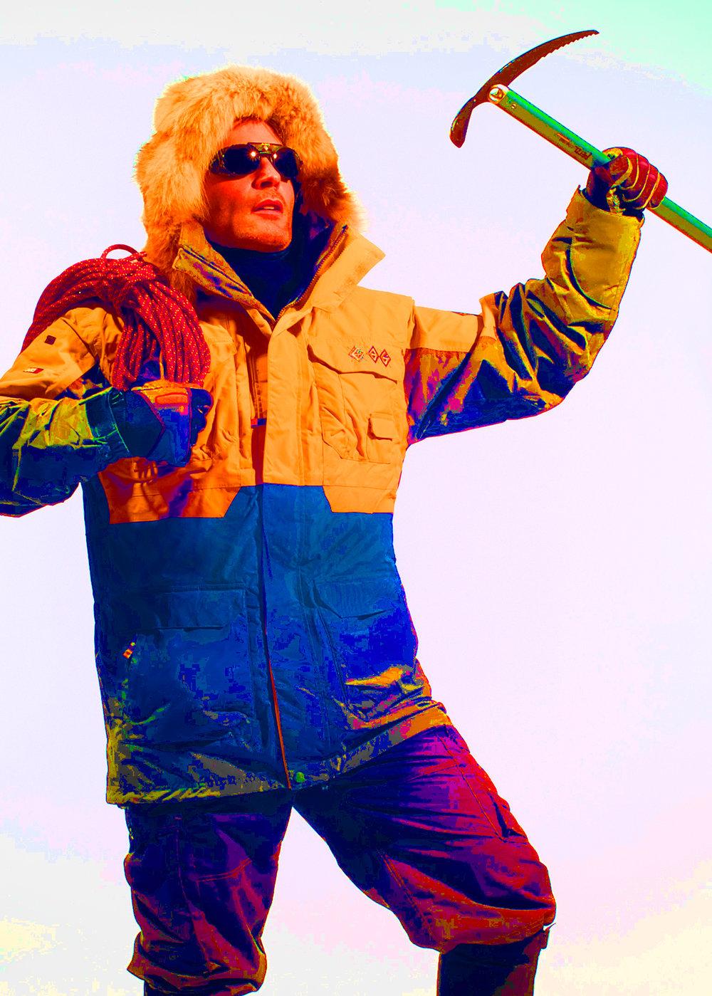 snowclimber2jpg.jpg