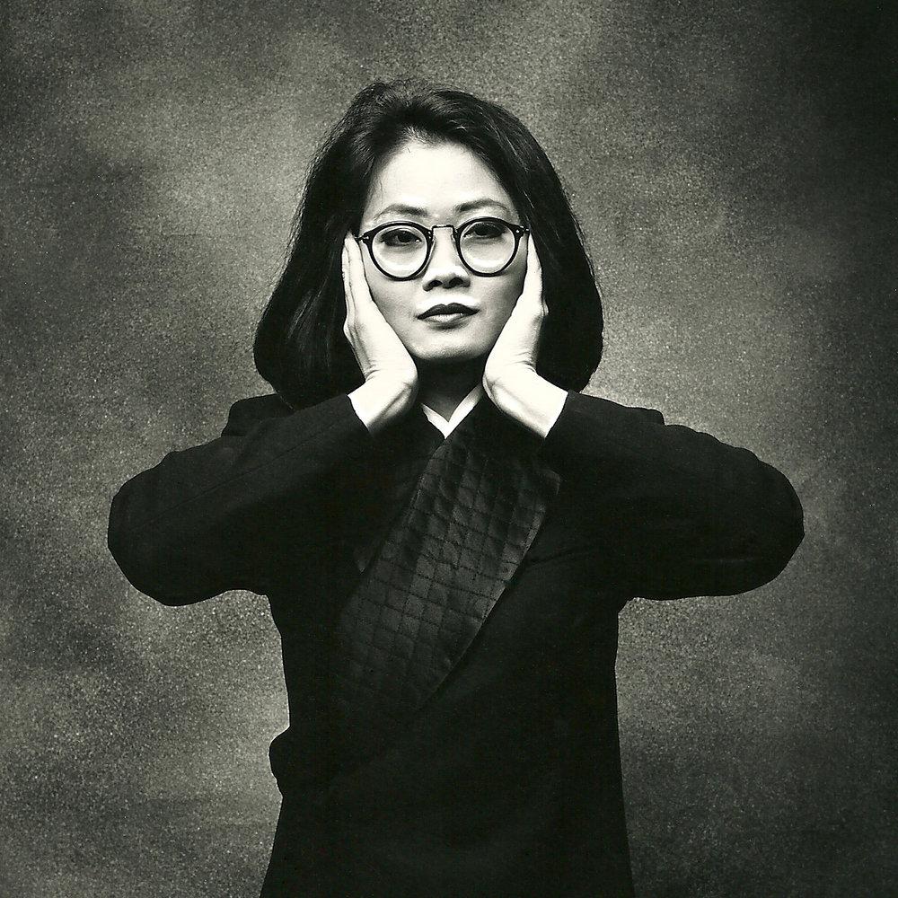 Asian.Girl.FINAL.jpg