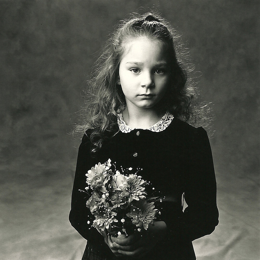 girlportrait.jpg