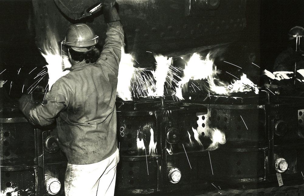 steelmill1.jpg