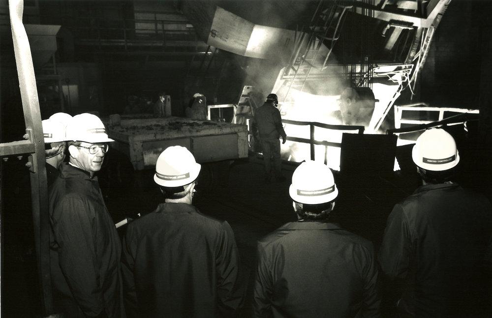 steelmill2.jpg