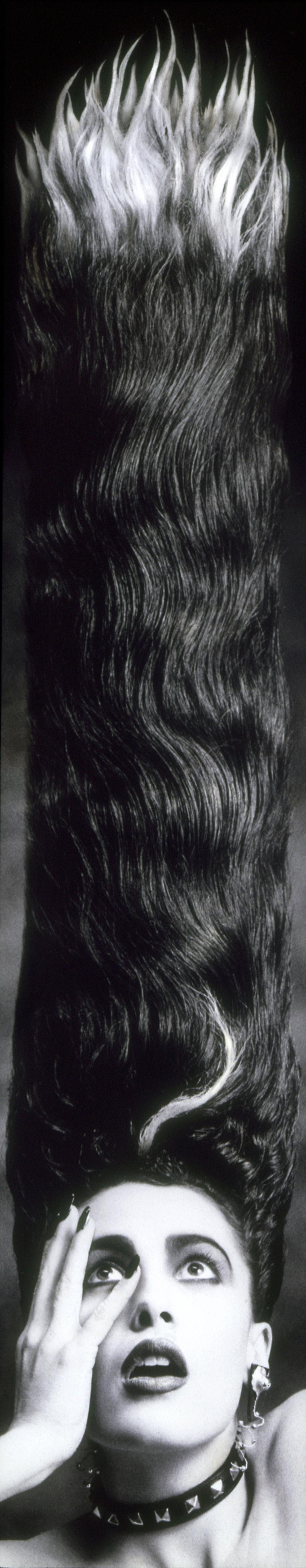 bentley.hair copy.jpg