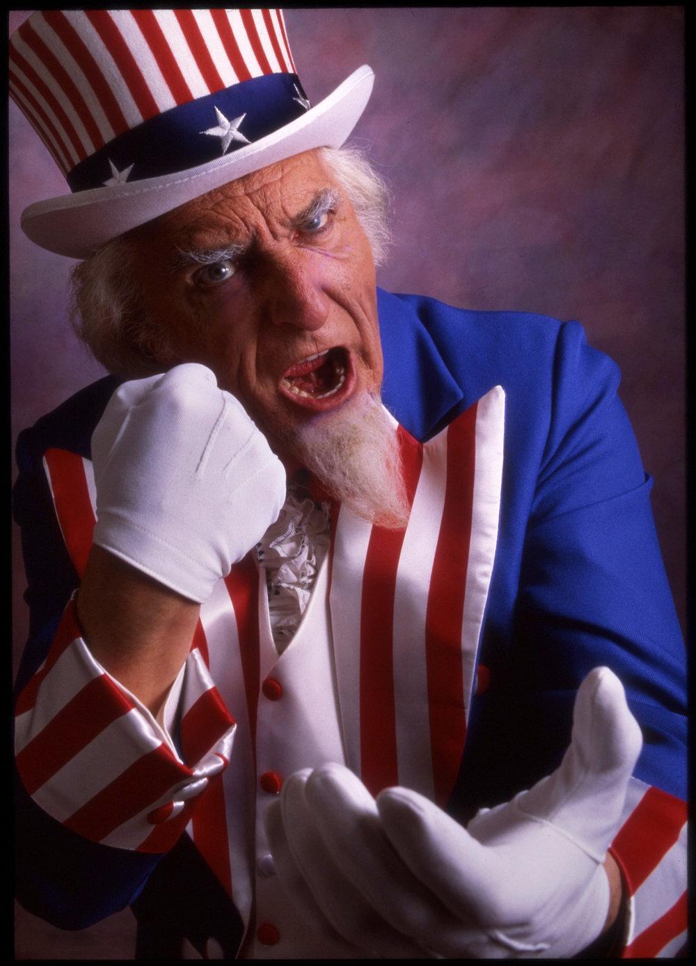 Uncle Sam1500.jpg