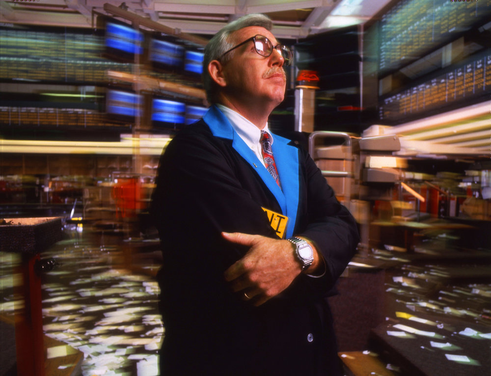 trading floorB1500.jpg