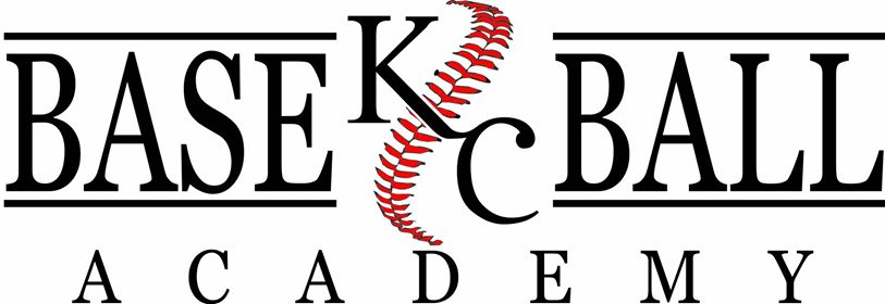 KC Baseball Academy
