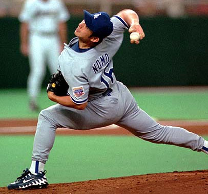 baseball-pitchers-arm.jpg