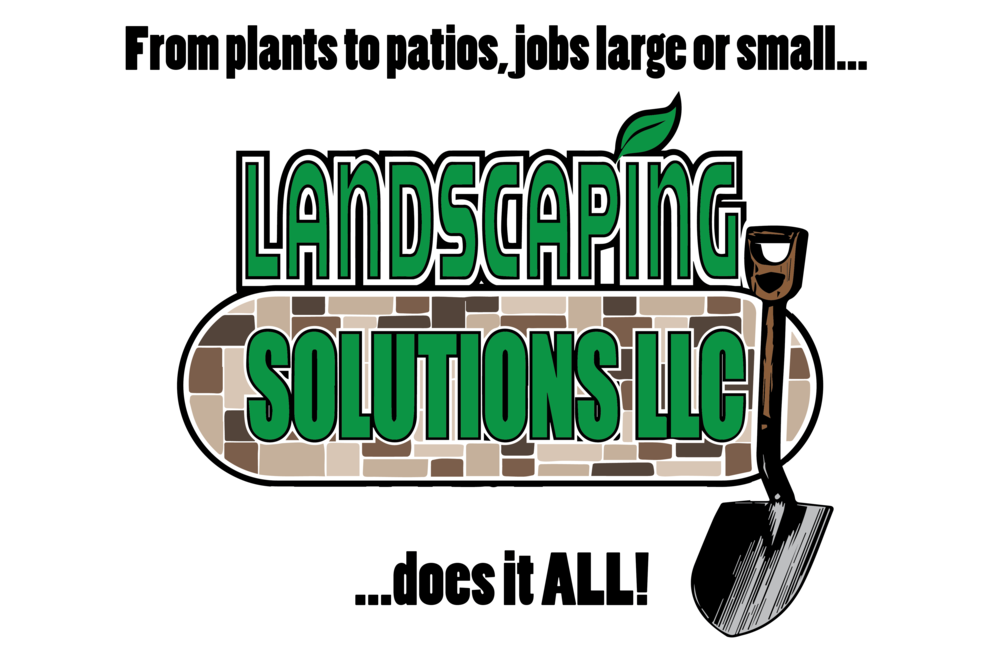 Landscaping Solutions Cover Page 5.png