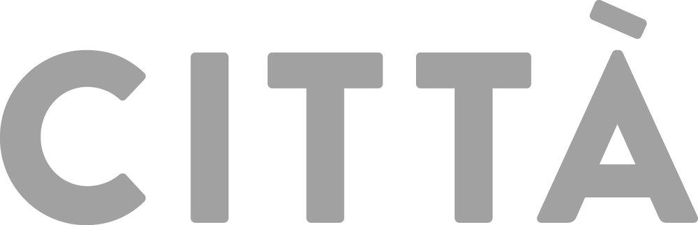 Citta.Logo.Grey.RGB_HighRes.jpg