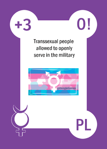 transsexual military watermark.png