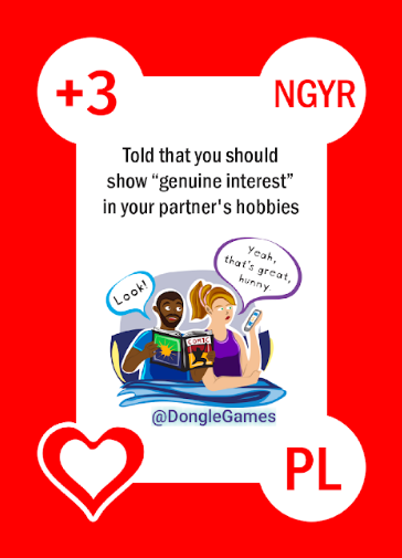 partners watermark.png