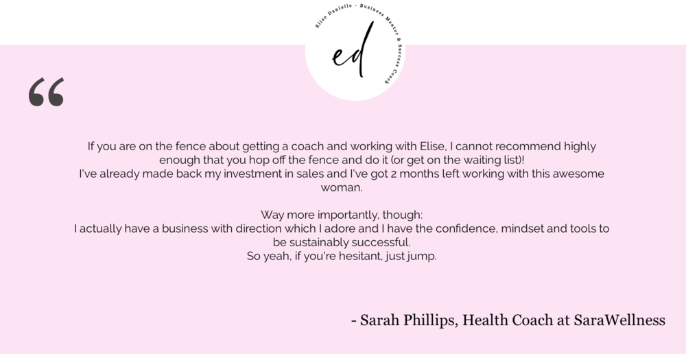 testimonial-services-page_37.png