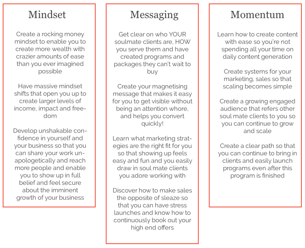 mindset-messaging-momentum-v2_03.png