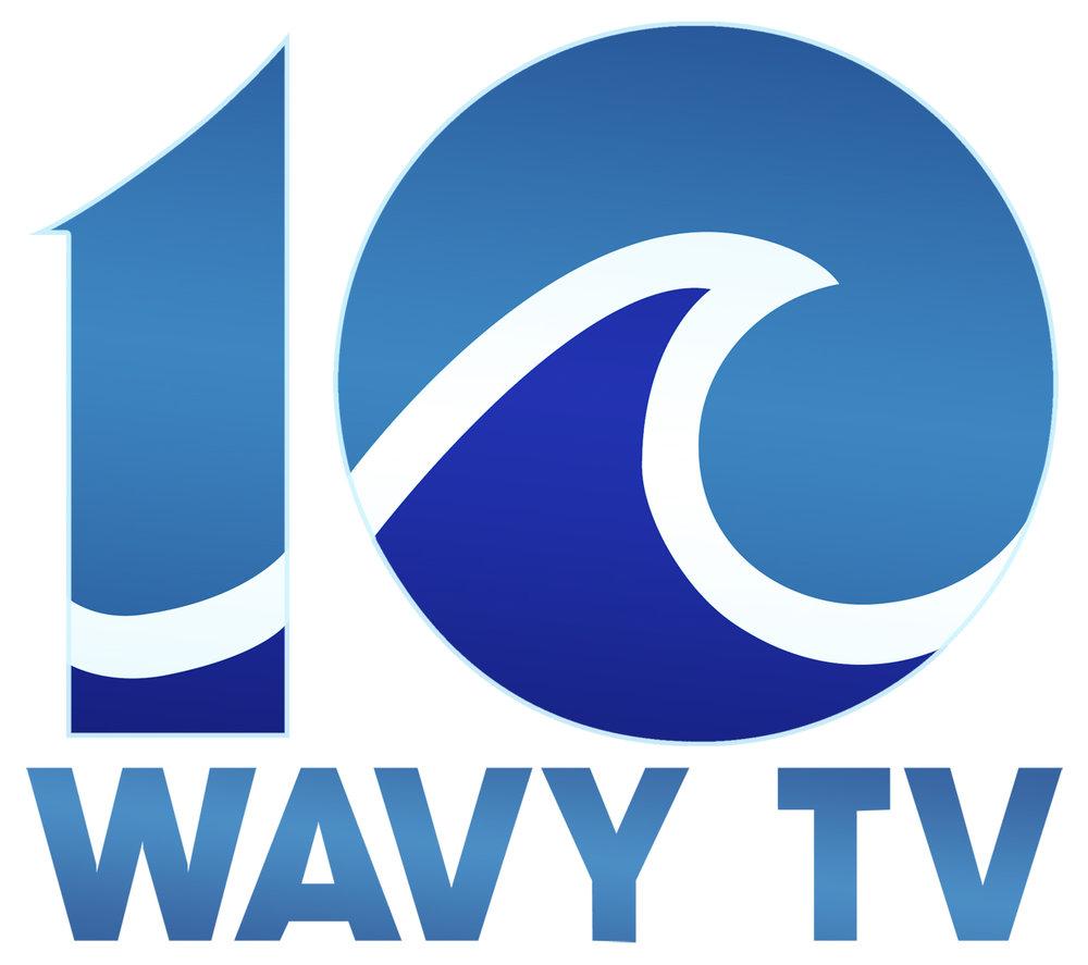 10-WAVY-TV-1.jpg