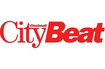 CityBeat-logo-web.jpg