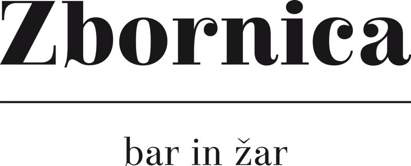Zbornica_Logo_majica.png