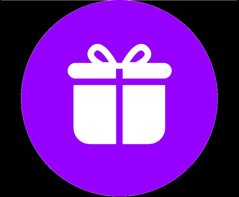Gifto logo.png
