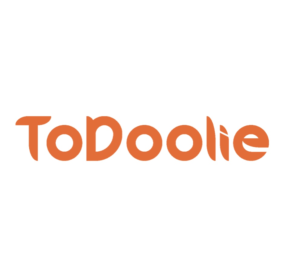 ToDoolie   A commission-free marketplace for homeowners to outsource tasks to students and for students to manage their hourly work.   Cohort 1, 2017