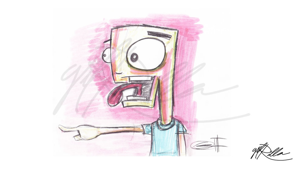 Draw_Gallery_1920X1080.jpg