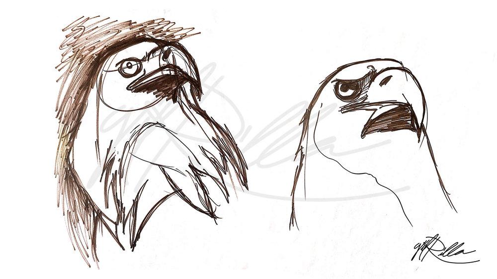 Draw_Gallery_1920X1080_08.jpg