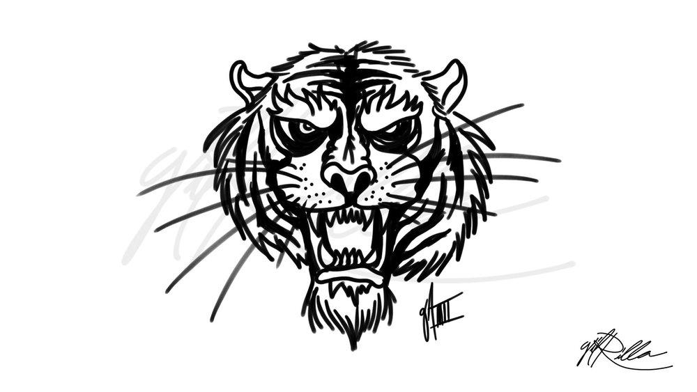 Draw_Gallery_1920X1080_11.jpg