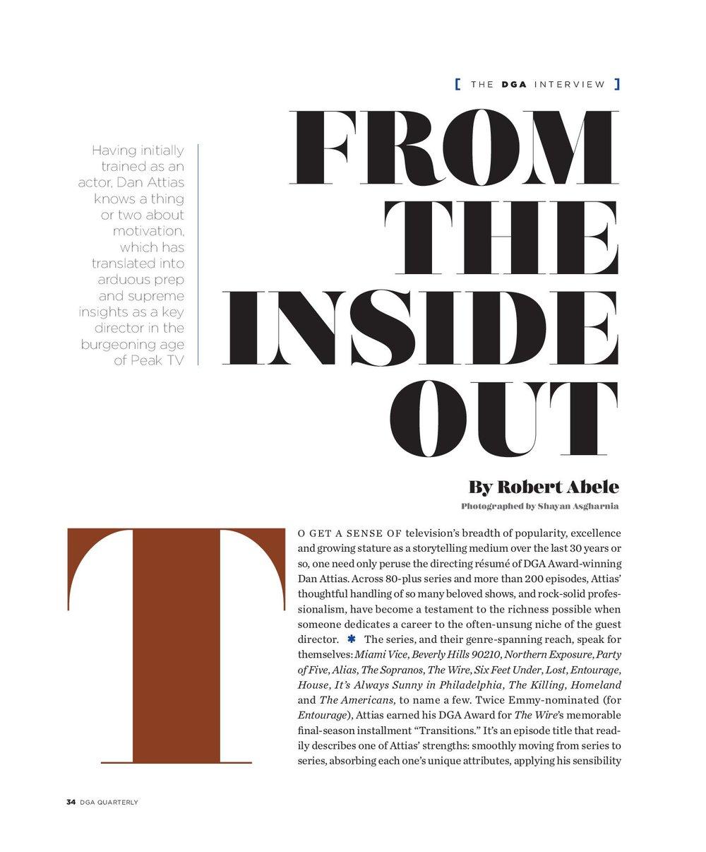 attias interview-page-001.jpg