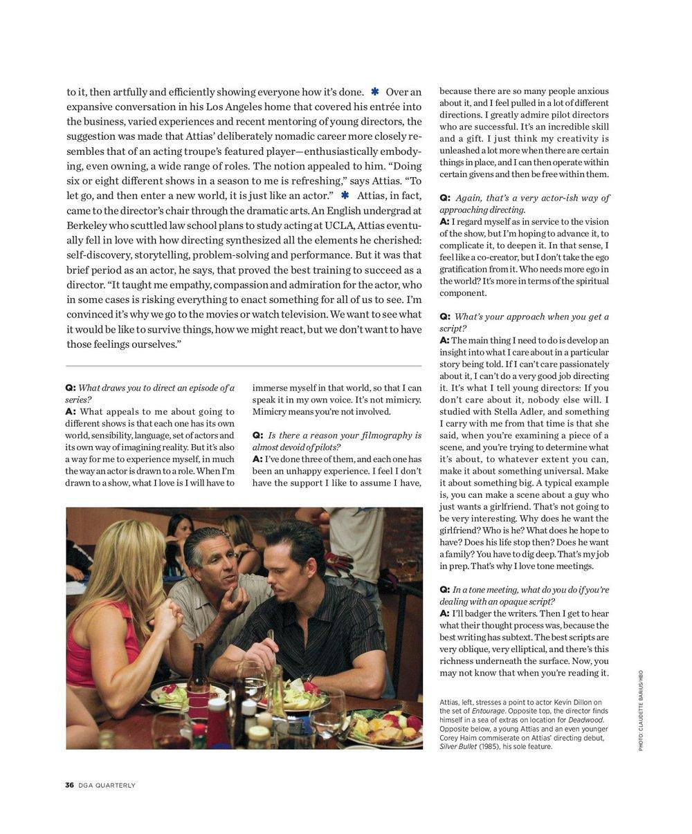 attias interview-page-003.jpg