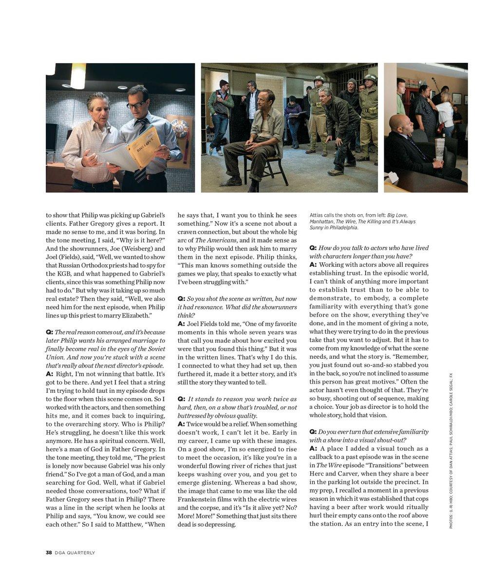 attias interview-page-005.jpg