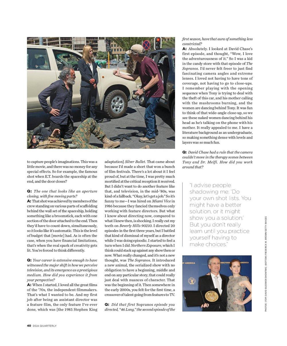 attias interview-page-007.jpg