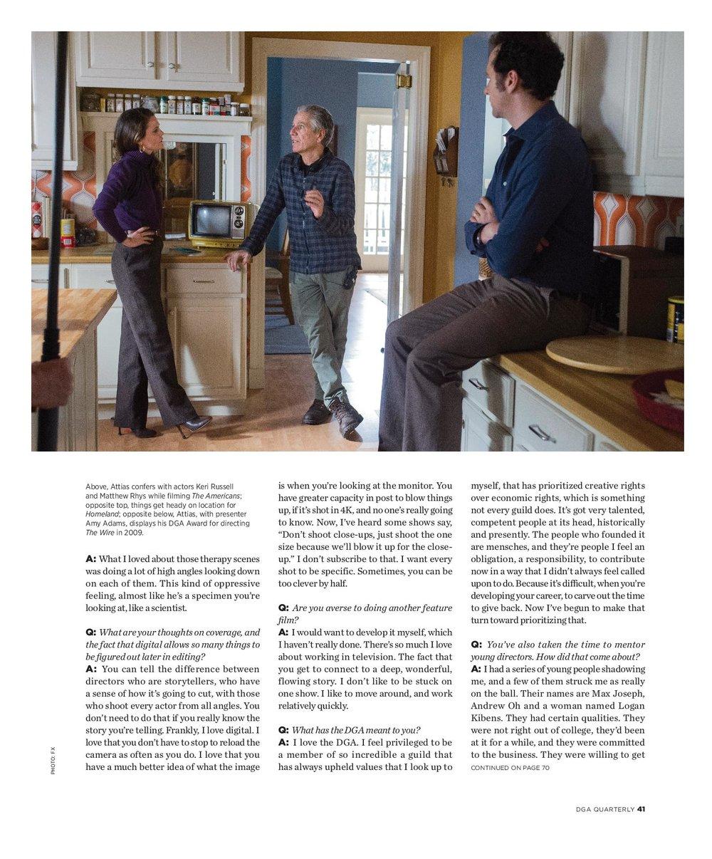 attias interview-page-008.jpg