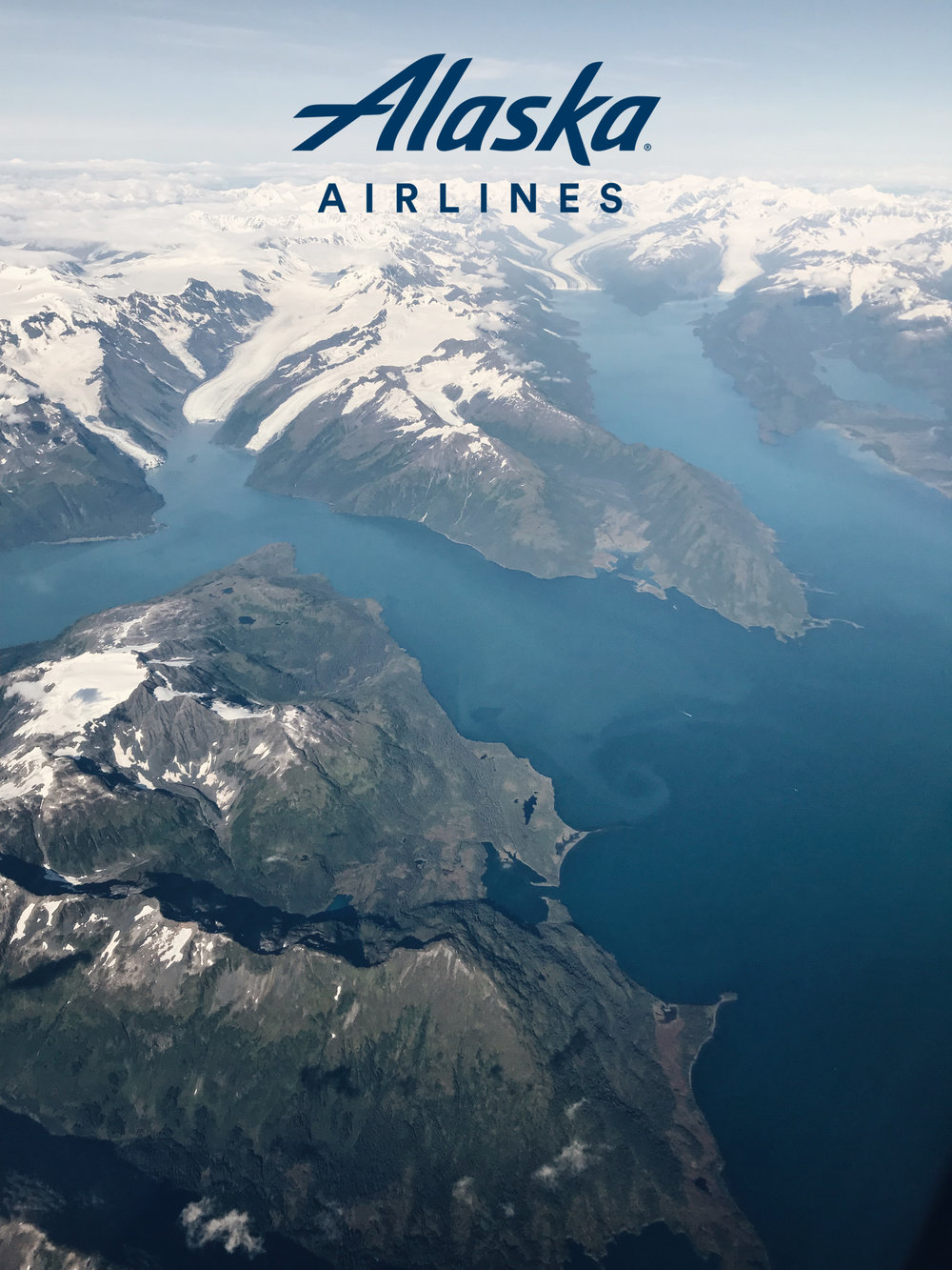 alaska_airlines.jpg