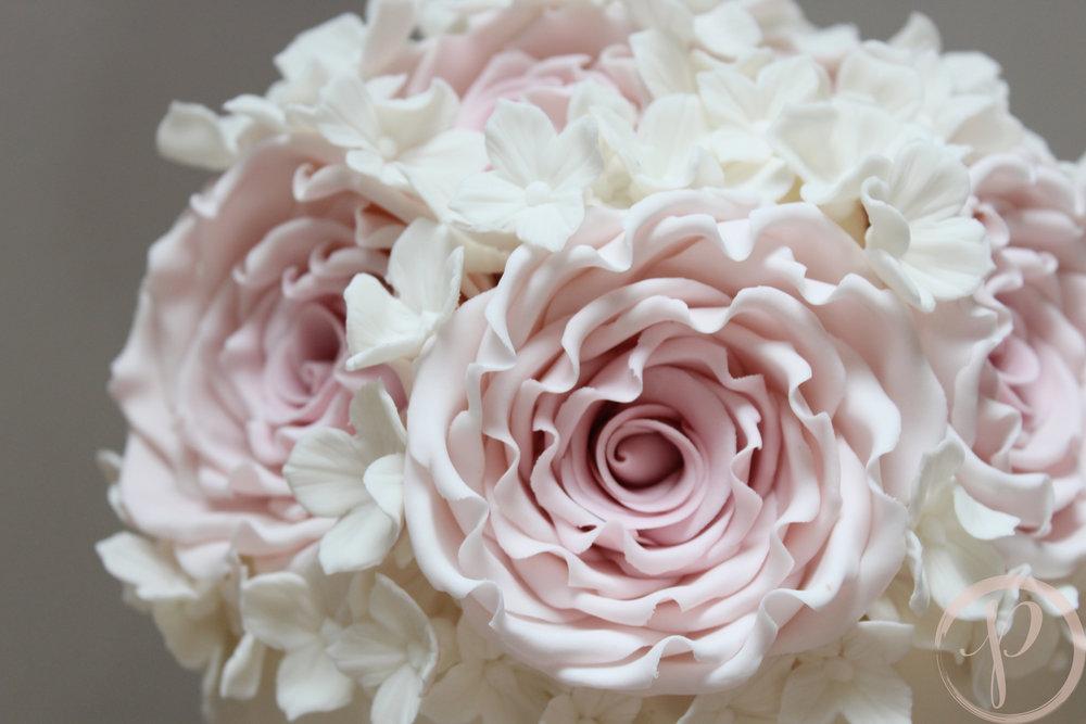 blush sugar roses.jpg