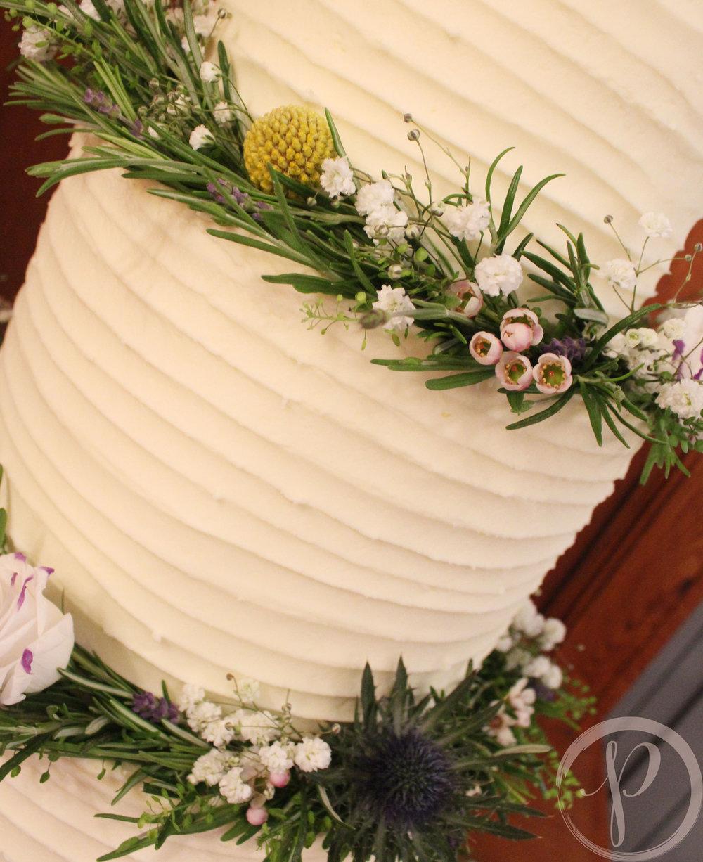 wild flower buttercream wedding cake.jpg