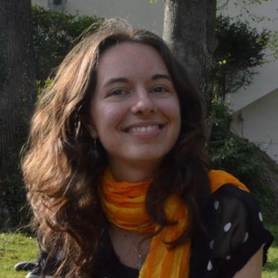 Cristina_WiDS_Zurich.jpg