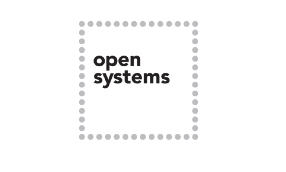 opensys.png