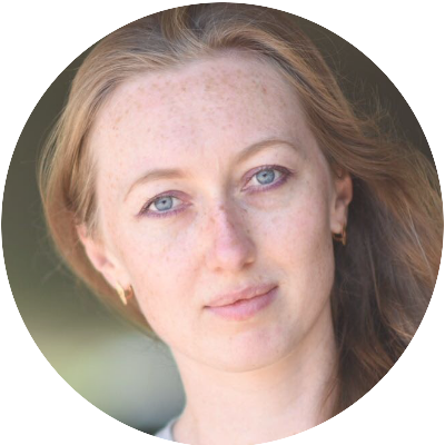 JULIA PROSKURNIA - Software Engineer, Google
