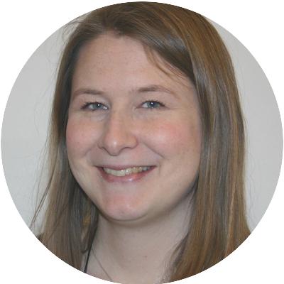 SARA BRUCE WIRTA - Senior Analytic Lead, Outcomes Evidence & Analytics, RWW COE, Novartis