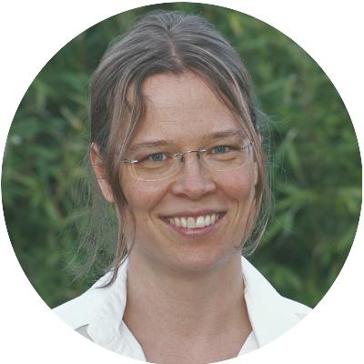 Franziska Dammeier - Senior Data Scientist at Ava AG, Zürich, Switzerland