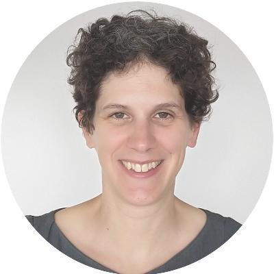 Anita Schmid - Data Scientist at Migros, Zürich, Switzerland
