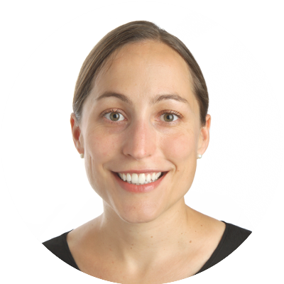 Sarah Ebling - Senior researcher at the University of Zurich/University of Applied Sciences of Special Needs Education (HfH), Zürich, Switzerland