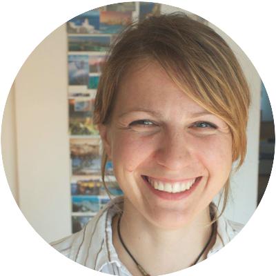 Mirna Smidt - Interpersonal skills trainer and coach, Zagreb, Croatia