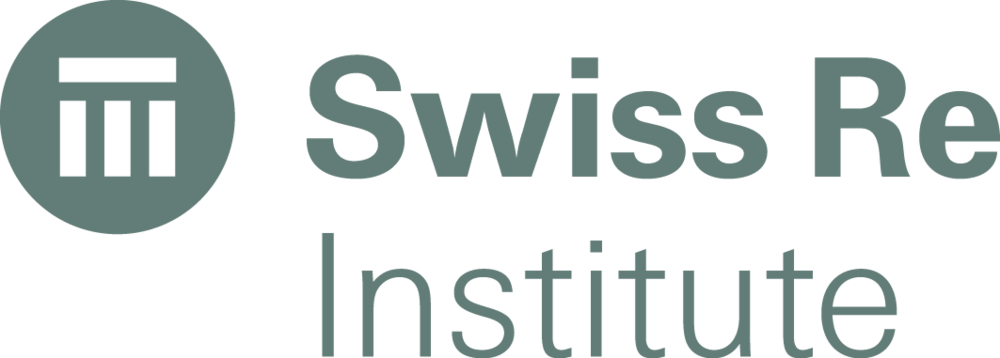 Swiss-Re-Institute.png