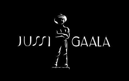 Jussi-gaala