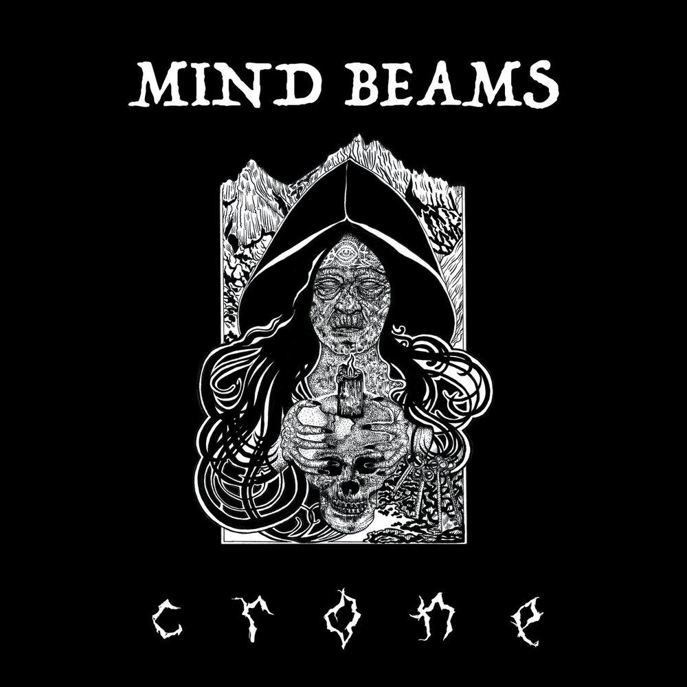 Mind Beams (e/m)