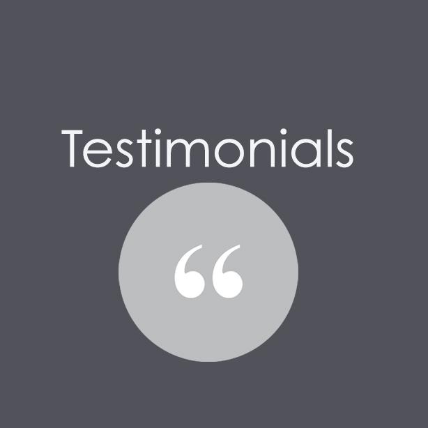 Adrian Bo MRECS Website Testimonials.jpg