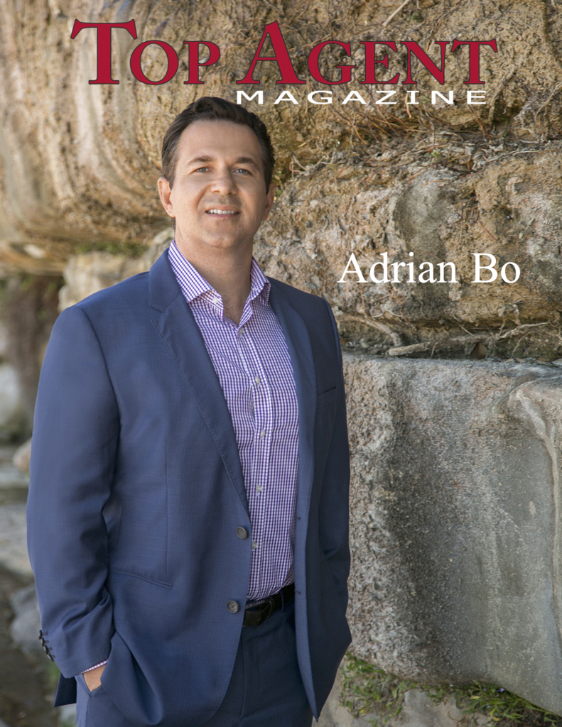 Adrian_Bo_Top_Agent_Cover_1024x1024.png