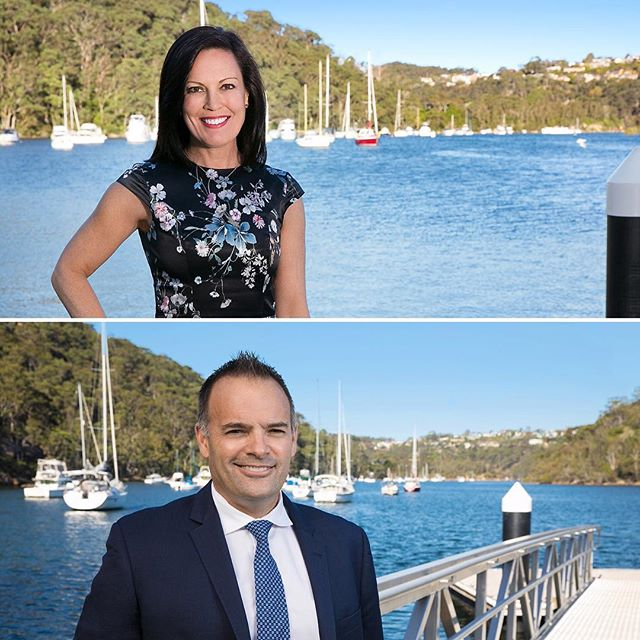 Meet Team BT - Karen Terry & Stephen Bock Podcast now live on i tunes - LINK IN BIO ☝️We talk all things Listings, Great Dialogue, Prospecting, McGrath, Climbing Everest & more...... #mcgrathestateagents #theadrianbopodcast #mcgrathcoaching #mcgrathlife #teamBT @karenterry_mcgrathestateagents @stephenrbock @mcgrathestateagents