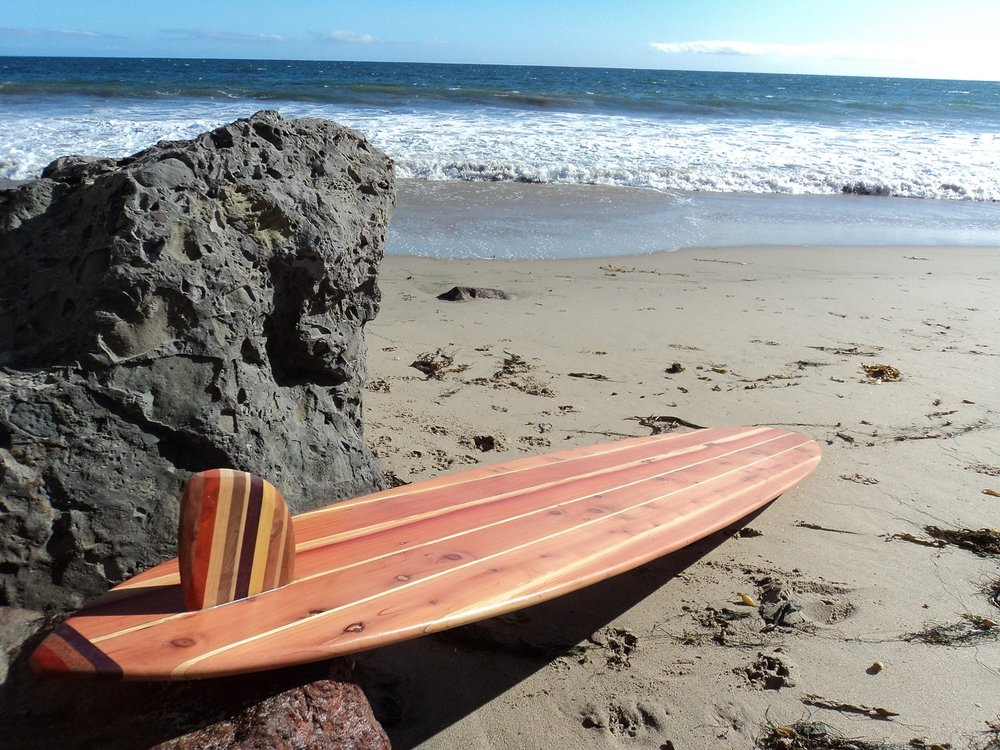 dana-surfboards-redwood-surfboard-furniture (7).JPG