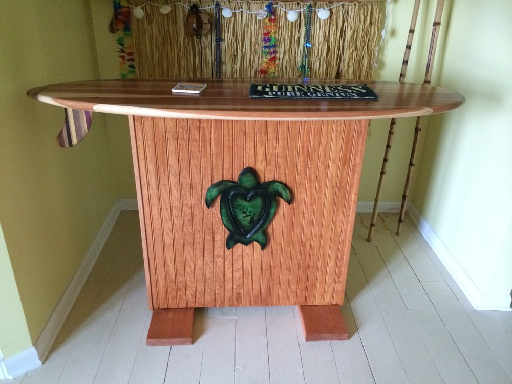 surfboard tiki bar.JPG