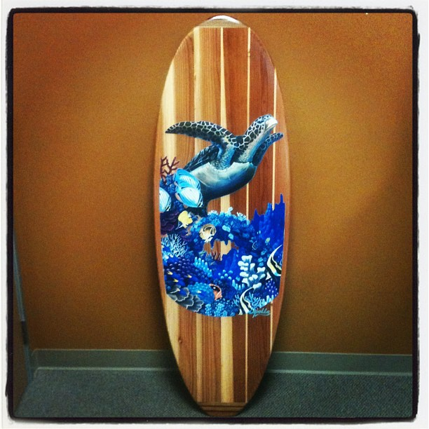 New artwork on Dana Surfboards.jpg
